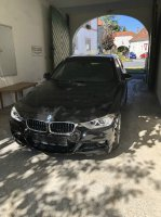 F31 Touring - 3er BMW - F30 / F31 / F34 / F80 - AqY9nv4jRWiXDKimINYIvg.jpg