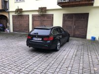 F31 Touring - 3er BMW - F30 / F31 / F34 / F80 - gBgUsxmIR1yFhLBIZDq4KQ.jpg