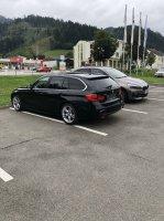 F31 Touring - 3er BMW - F30 / F31 / F34 / F80 - 7ar+w+SBQ3Kb7CcBXymcTg.jpg