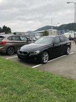 F31 Touring - 3er BMW - F30 / F31 / F34 / F80 - UUPCpcnKQfGRqGax+mmDYw.jpg