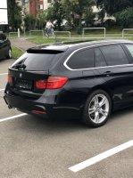 F31 Touring - 3er BMW - F30 / F31 / F34 / F80 - R1YUXKzKRPOh2i8MUAMuMQ.jpg