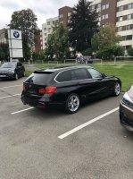 F31 Touring - 3er BMW - F30 / F31 / F34 / F80 - 8y2Gt0q3STaBE28uTcK2Jg.jpg