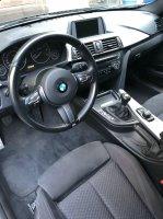 F31 Touring - 3er BMW - F30 / F31 / F34 / F80 - vNkSeMdFTMqLcgLXojUrZA.jpg