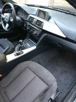 F31 Touring - 3er BMW - F30 / F31 / F34 / F80 - mGIMUf5gSvGExM1k5IljFw.jpg