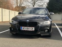 F31 Touring - 3er BMW - F30 / F31 / F34 / F80 - nY%6vJYoR%ml+Of%WLL2Gw.jpg