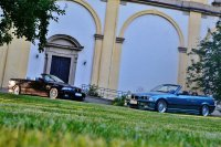 Individual in Perfection... M328i Moreagrün - 3er BMW - E36 - 1.JPG