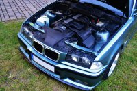 Individual in Perfection... M328i Moreagrün - 3er BMW - E36 - 4.JPG