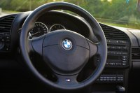 Individual in Perfection... M328i Moreagrün - 3er BMW - E36 - 7.JPG