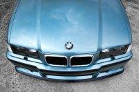 Individual in Perfection... M328i Moreagrün - 3er BMW - E36 - 02.jpg