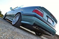 Individual in Perfection... M328i Moreagrün - 3er BMW - E36 - 6.JPG