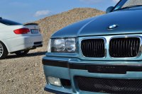 Individual in Perfection... M328i Moreagrün - 3er BMW - E36 - 10.JPG