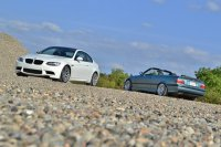 Individual in Perfection... M328i Moreagrün - 3er BMW - E36 - 15.JPG