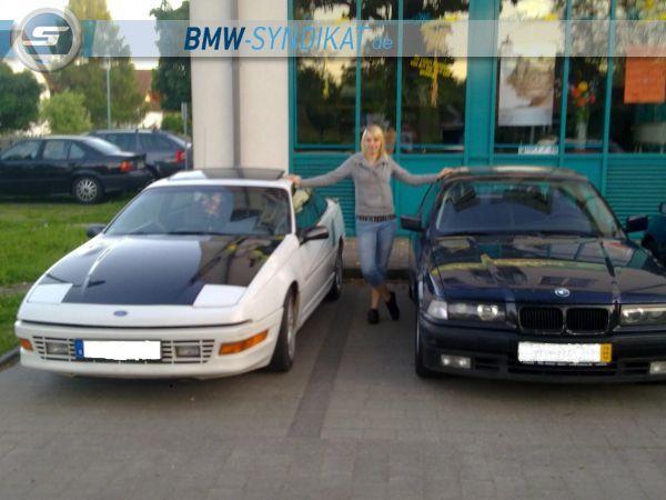 Mein Liebling - 3er BMW - E36 - 15062010167.jpg