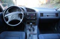 325i Coupé - Gletscherblau - 3er BMW - E36 - image.jpg