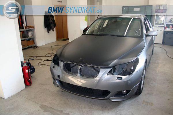 535d - 5er BMW - E60 / E61 - BMW.jpg
