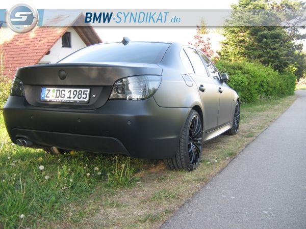 535d - 5er BMW - E60 / E61 - IMG_0596.JPG