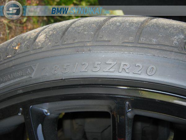 535d - 5er BMW - E60 / E61 - IMG_0598.JPG
