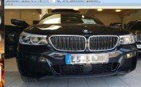 G32, GT 640xD, M-Paket - Fotostories weiterer BMW Modelle - 1.jpg