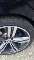 G32, GT 640xD, M-Paket - Fotostories weiterer BMW Modelle - 2.jpg