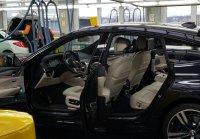 G32, GT 640xD, M-Paket - Fotostories weiterer BMW Modelle - 5.jpg