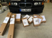 E36 🥤 Limo zum Sonntag - 3er BMW - E36 - image.jpg