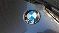 """E90 325i """"Isegrim"""" - 3er BMW - E90 / E91 / E92 / E93 - 20180908_135557.jpg"""