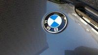 """E90 325i """"Isegrim"""" - 3er BMW - E90 / E91 / E92 / E93 - 20180908_135801.jpg"""