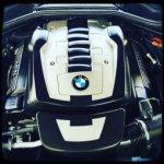 BMW E63 650i in Silbergrau - Fotostories weiterer BMW Modelle - motor_october_2015_klein.jpg