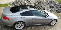 BMW E63 650i in Silbergrau - Fotostories weiterer BMW Modelle - IMG_20190825_154246.jpg