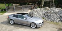 BMW E63 650i in Silbergrau - Fotostories weiterer BMW Modelle - IMG_20190825_154403.jpg