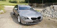 BMW E63 650i in Silbergrau - Fotostories weiterer BMW Modelle - IMG_20190825_154627.jpg