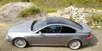 BMW E63 650i in Silbergrau - Fotostories weiterer BMW Modelle - IMG_20190825_154846.jpg