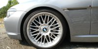 BMW E63 650i in Silbergrau - Fotostories weiterer BMW Modelle - IMG_20190825_154959.jpg