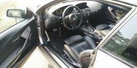BMW E63 650i in Silbergrau - Fotostories weiterer BMW Modelle - IMG_20190825_155018.jpg