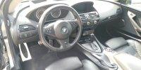 BMW E63 650i in Silbergrau - Fotostories weiterer BMW Modelle - IMG_20190825_155024.jpg
