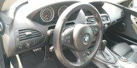BMW E63 650i in Silbergrau - Fotostories weiterer BMW Modelle - IMG_20190825_155058.jpg