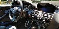 BMW E63 650i in Silbergrau - Fotostories weiterer BMW Modelle - IMG_20190605_110412.jpg