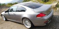 BMW E63 650i in Silbergrau - Fotostories weiterer BMW Modelle - IMG_20190825_155224.jpg