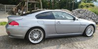 BMW E63 650i in Silbergrau - Fotostories weiterer BMW Modelle - IMG_20190825_155252.jpg