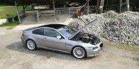 BMW E63 650i in Silbergrau - Fotostories weiterer BMW Modelle - IMG_20190825_155555.jpg