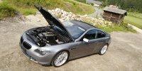 BMW E63 650i in Silbergrau - Fotostories weiterer BMW Modelle - IMG_20190825_155635.jpg