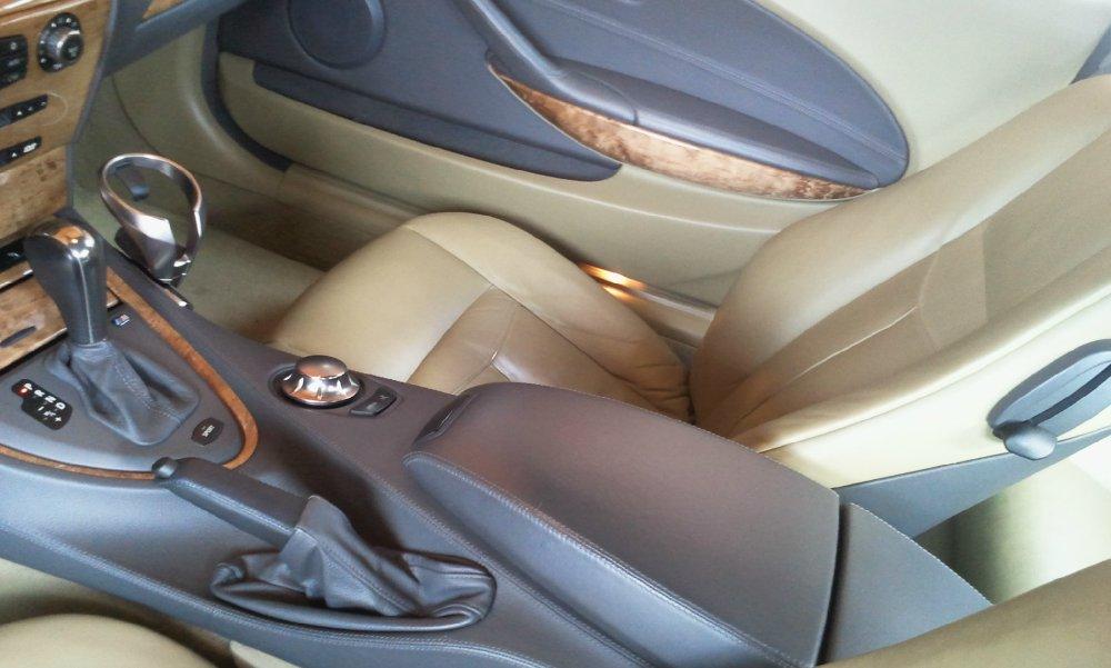 BMW-Syndikat F <br class=