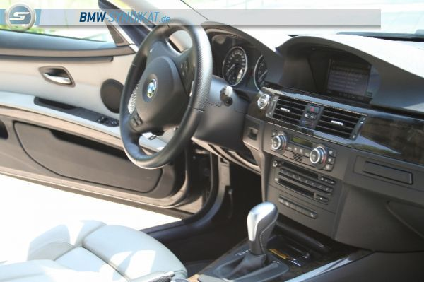 bmw 330i e92 3er bmw e90 e91 e92 e93 coupe. Black Bedroom Furniture Sets. Home Design Ideas