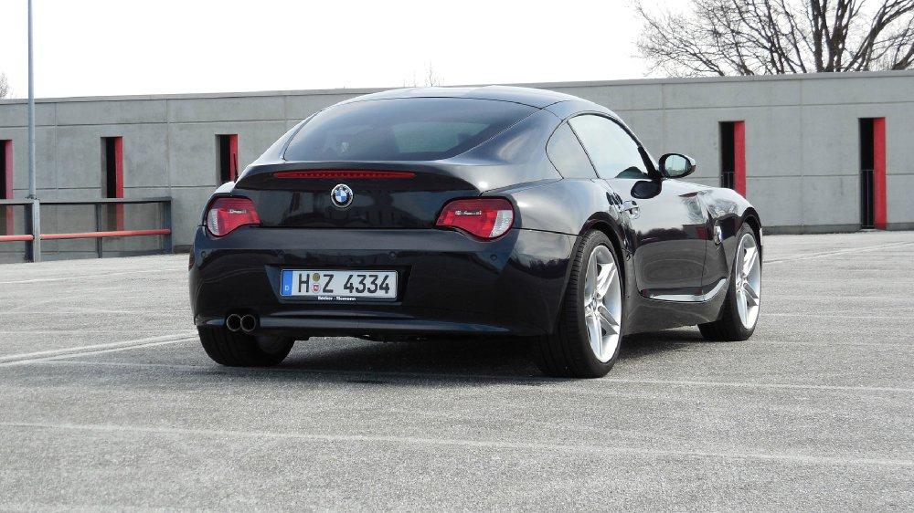 Bmw Z4 Coupe 3 0si Mein Baby Bmw Z1 Z3 Z4 Z8 Quot Z4