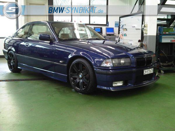 E36 328 Coupe - 3er BMW - E36 - IMG00187-20110528-1440.jpg