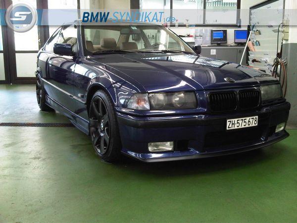 E36 328 Coupe - 3er BMW - E36 - IMG00188-20110528-1440.jpg