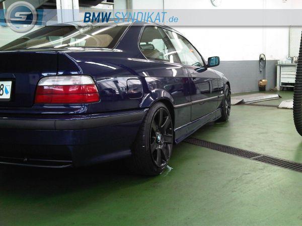 E36 328 Coupe - 3er BMW - E36 - IMG00189-20110528-1441.jpg