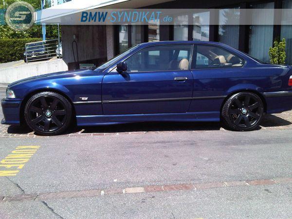 E36 328 Coupe - 3er BMW - E36 - IMG00191-20110528-1529.jpg