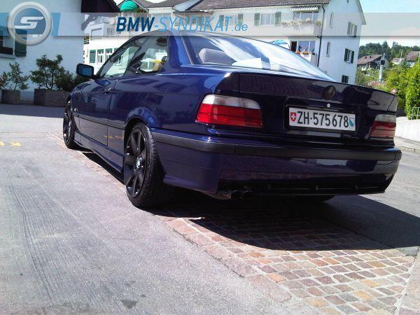 E36 328 Coupe - 3er BMW - E36 - IMG00192-20110528-1529.jpg
