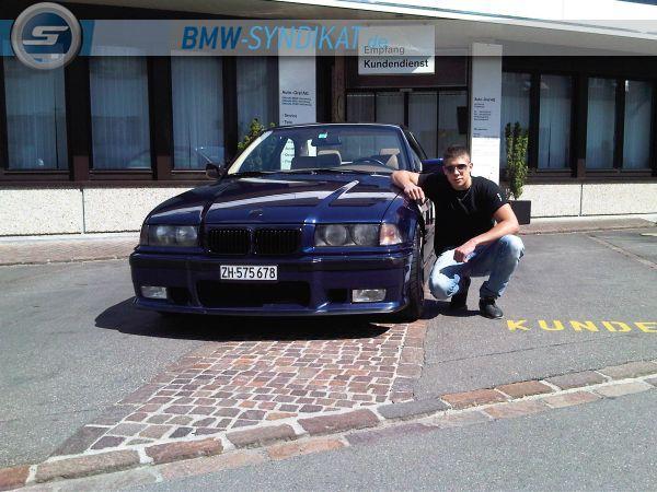 E36 328 Coupe - 3er BMW - E36 - IMG00193-20110528-1537.jpg